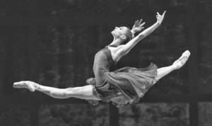 ballet terms