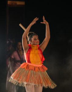 Ananya Prabhuram