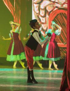 Suresh Ramanji