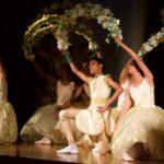 National Youth Ballet at Shishu Mandir