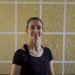 Dance Moms - Irene Manning