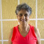 Dance Moms - Maureen Gonsalves