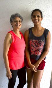 Dance Moms Maureen