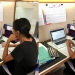 My Internship At TLFCB!