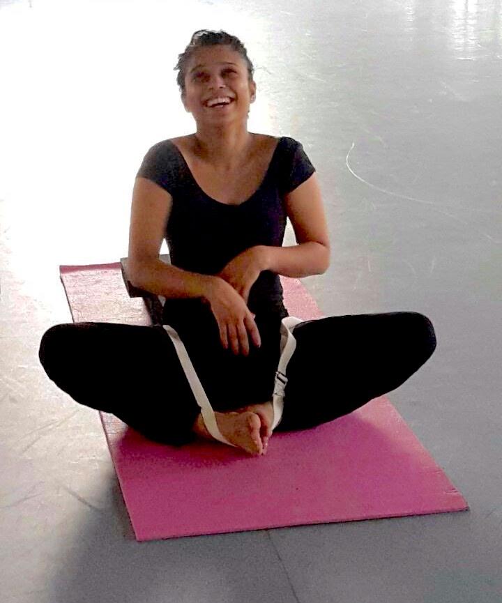 pooja yoga tlfcb