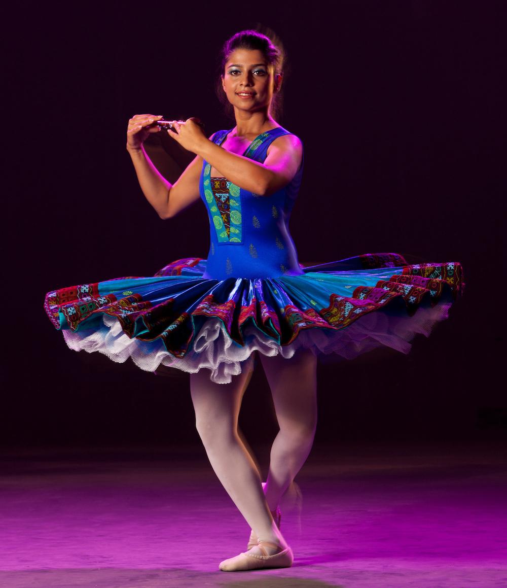 indiana tlfcb ballet
