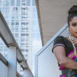 Ballet, Bhangra & B(Hollywood)
