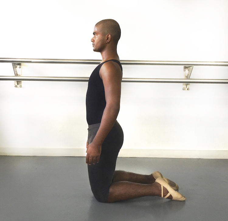 hip flexibility 4