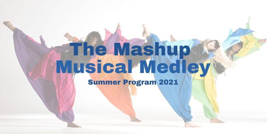 feature summer program