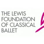 The Lewis Foundation of Ballet